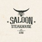 The Saloon Steakhouse
